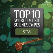 Top 10 World Music Soundscapes - Sitar