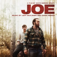 Joe - Official Soundtrack