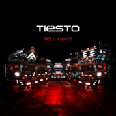 [Download] Red Lights MP3