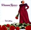 Lullaby Of Birdland - Dianne Reeves