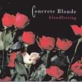 Concrete Blonde - Joey artwork