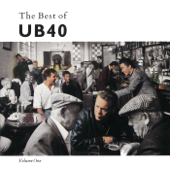 The Best of UB40, Vol. I