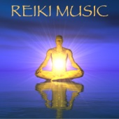 Reiki Music - Relaxing Nature Music for Reiki, Qi Gong, Yoga, Tai Chi, Mindfulness Meditation & Inner Peace - Reiki Healing Music Ensemble