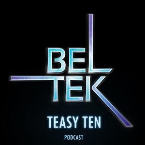 Beltek Teasy Ten