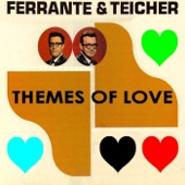 Themes of Love