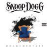 Doggumentary (Bonus Track Version), Snoop Dogg