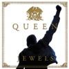 Queen Jewels ジャケット写真