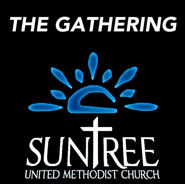 The Gathering at Suntree