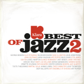 Klara Best of Jazz, Vol. 2
