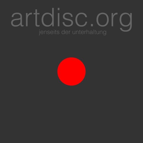 Jenseits der Unterhaltung™ :: artdisc.org