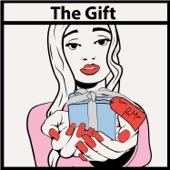The Gift - EP - Pia Mia