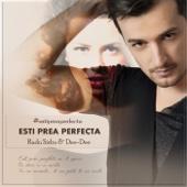 Esti Prea Perfecta (feat. Dee-Dee)