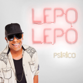 Download Lepo Lepo MP3