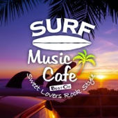 Surf Music Cafe ~ Best Of Sweet Lovers Rock Style