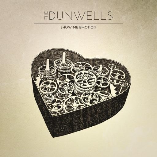 Communicate - The Dunwells