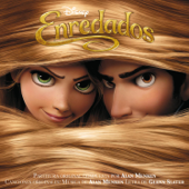 Enredados (Rapunzel) [Original Soundtrack]