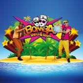 Bomba - EP