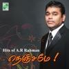 Hits of A.R.Rahman Nenjame