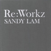 Re:Workz - Sandy Lam