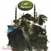 Cafe Anatolia (Instrumental)
