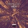 High (Remixes) - EP, Peking Duk