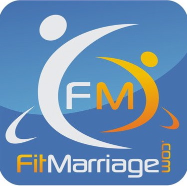 The Fit Marriage Show: Fitness | Health | Wellness | Lifestyle | Relationships