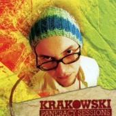 Waluta Krakowski Ustaw na muzykę na czekanie