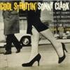 Deep Night (Rudy Van Gelder 24Bit Mastering)  - Sonny Clark