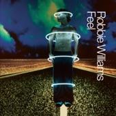 Feel (Live) - Single