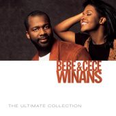The Ultimate Collection: BeBe & CeCe Winans