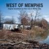West of Memphis (Original Soundtrack), Nick Cave & Warren Ellis