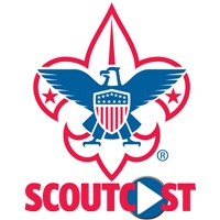 BSA's ScoutCast