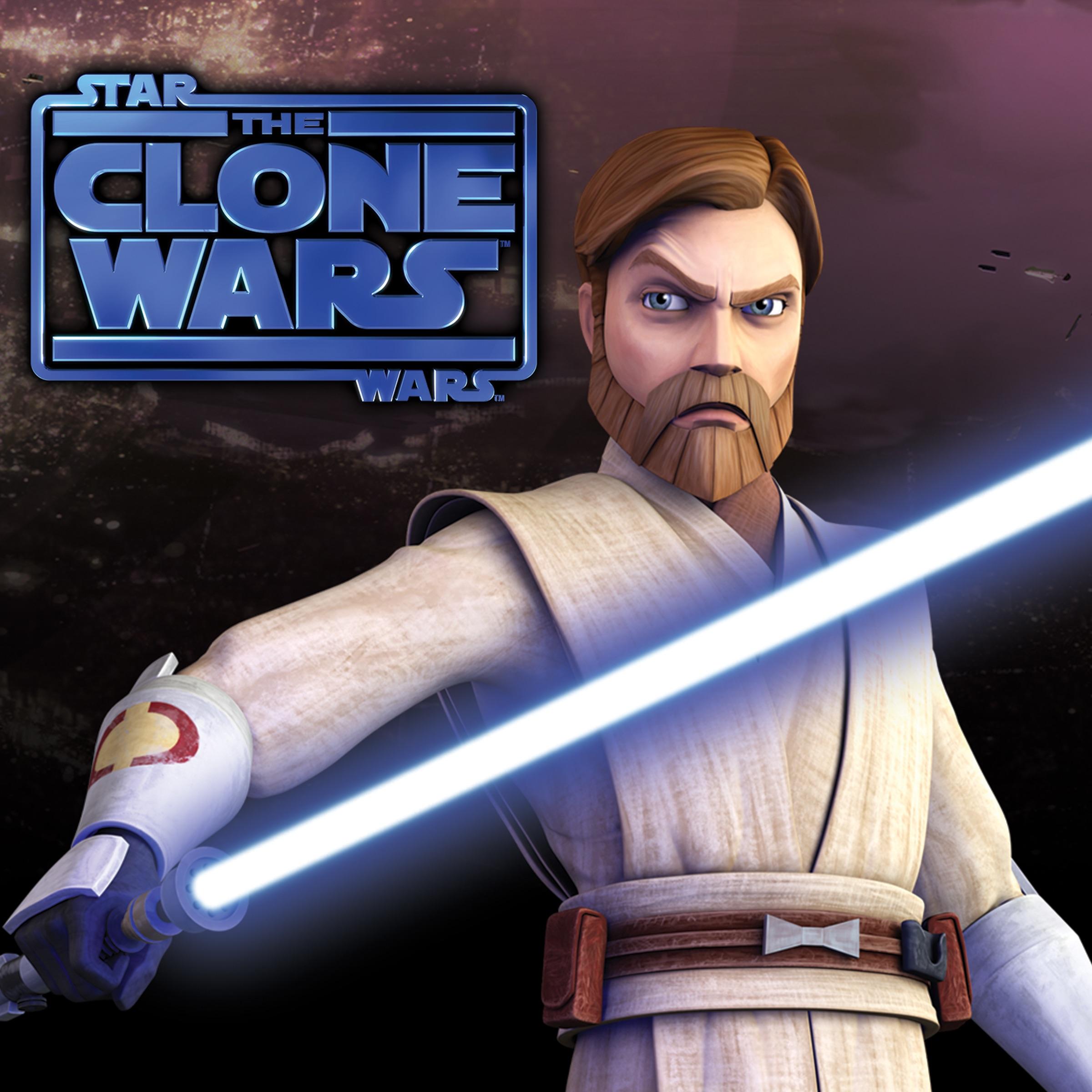 svenska itunes star wars the clone wars