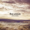 Love Is Noise - EP, The Verve