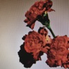 Made To Love - Single, John Legend