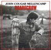 Scarecrow (Remastered), John Mellencamp