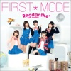 Rhodanthe* – FIRST*MODE【K2HD】