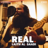 What It Means (Alternate Take) - Laith Al-Saadi