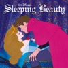 Sleeping Beauty (Soundtrack from the Motion Picture) [English Version], George Bruns