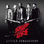 Little Armageddon (Deluxe Version)