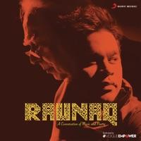 Raunaq - A. R. Rahman & Kapil Sibal
