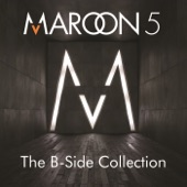 The B-Side Collection