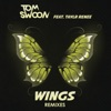 Wings (feat. Taylr Renee) [Myon & Shane 54 Summer Of Love Mix]