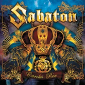 Sabaton - Carolus Rex (Swedish Version) bild