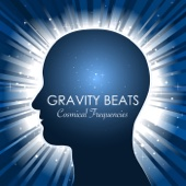 Gravity Beats Cosmical Frequencies & Sounds, Delta Theta Gamma Waves Brain Meditation Relaxation Wave Edition
