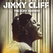 Jimmy Cliff - The KCRW Session (Live)