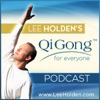 Lee Holden - Qi Gong for Everyone