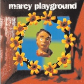 Sex and Candy - Marcy Playground