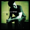 Stay, Jeremy Camp