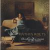 In My Lewe - Mathys Roets